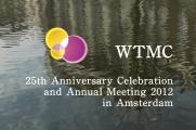 25 years of WTMC